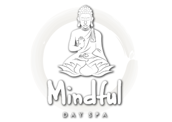 Mindful Day Spa